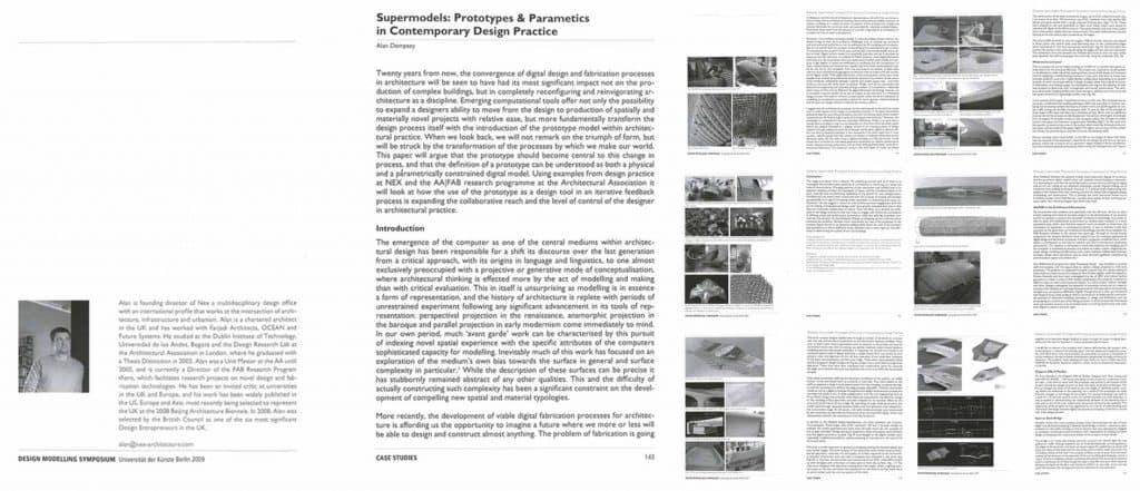 09.10-Design-Modelling-Symposium-Berlin-intweb
