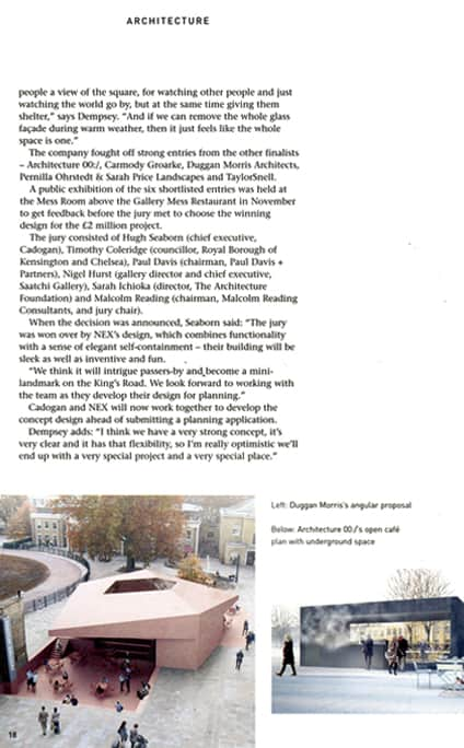 13.02.11 Sloane Square 2