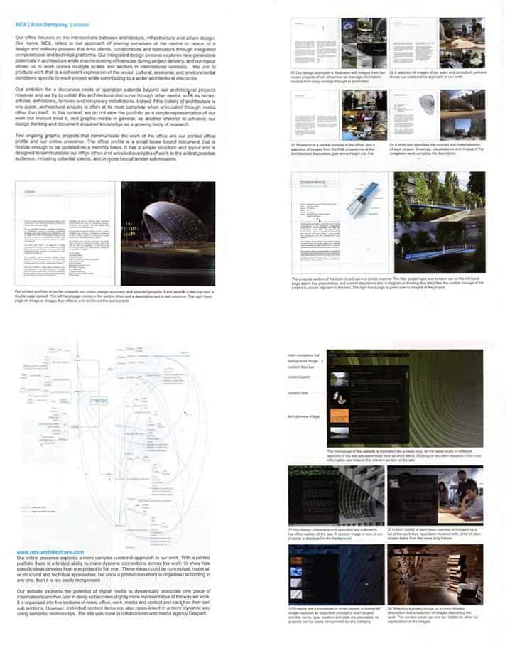 scan -Thearchitect'sportfolio-intweb1